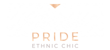 African PRIDE SOURCE PNG-02